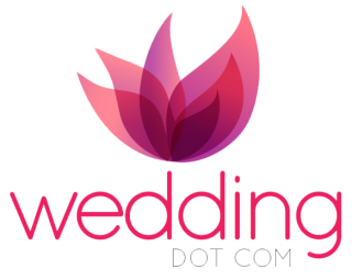 //weddingdc.in/wp-content/uploads/2018/03/Wedding-dot-com-Logo-with-tm3-320x255.png