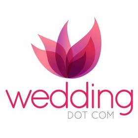 //weddingdc.in/wp-content/uploads/2018/03/weddingdot_1448437632_280.jpg