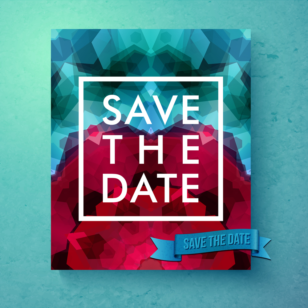 voltaire-weddings-wedding-website-save-the-date.jpg