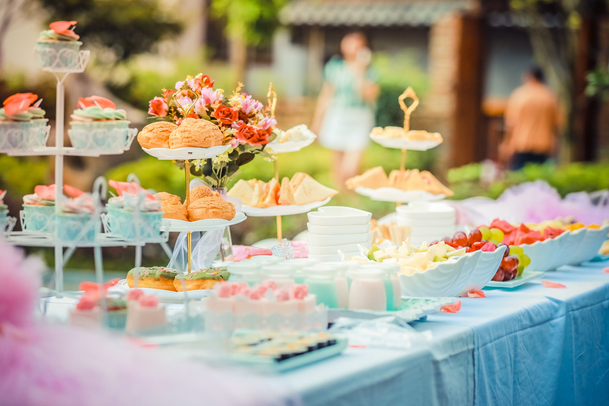 //weddingdc.in/wp-content/uploads/2020/04/celebration-colorful-colourful-cupcakes-587741-scaled.jpg