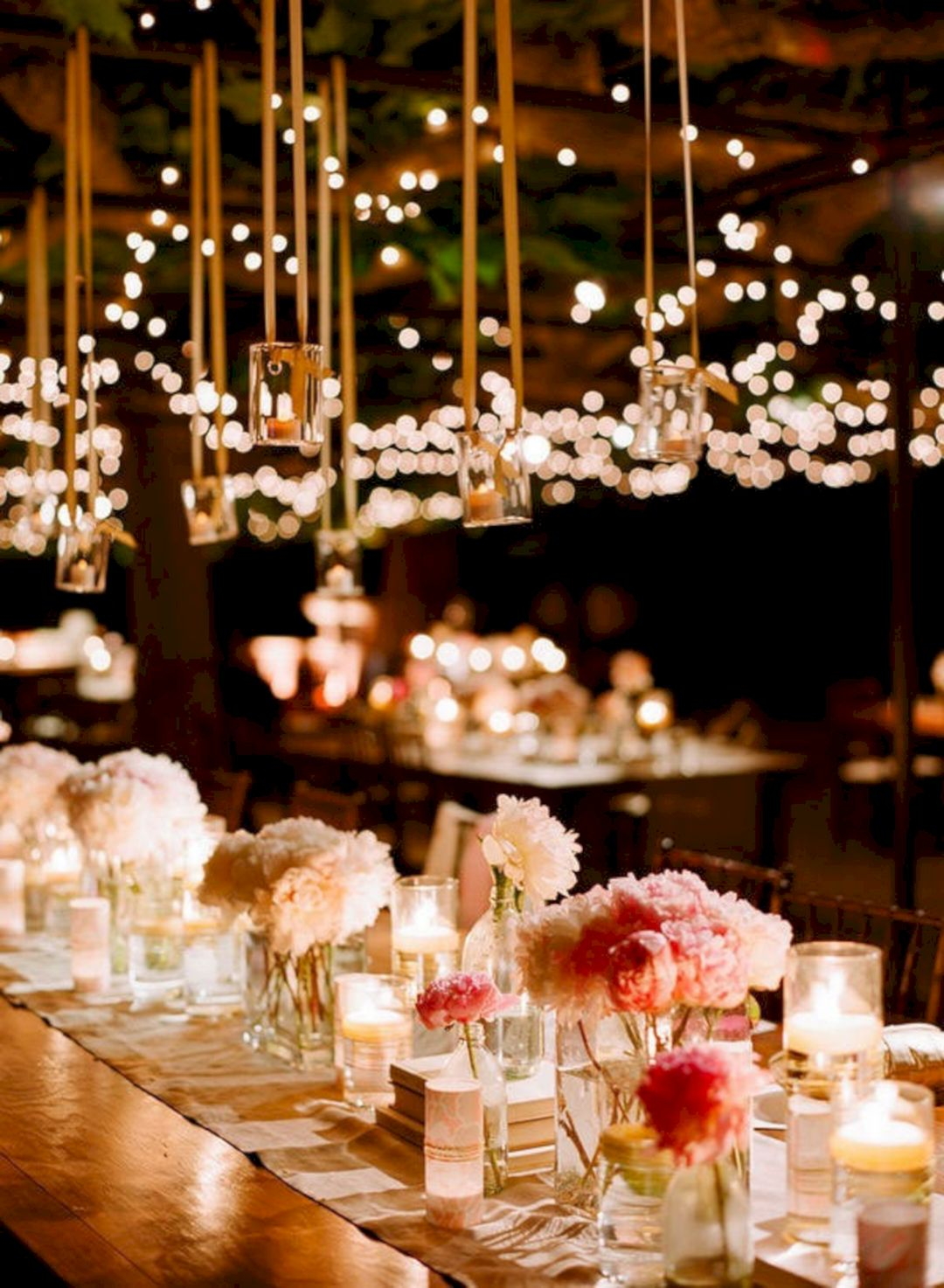 Wedding-Hanging-Lights.jpg
